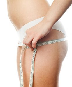 Lipolysis: Fat Dissolution