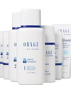 Obagi Medical Products