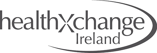 Healthxchange Ireland