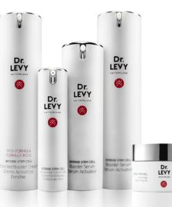 Dr Levy Switzerland